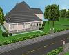 Executive Fam Lake House