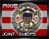 Joint Chiefs - NAVY