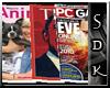 #SDK# Deriv Magazines 5
