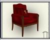 Love Easy Chair