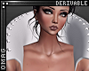 0 | Angel Collar Derive