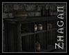 [Z] HI Shelf V1