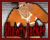 ~*ShAwTy*~OrAnGe JaCkEt