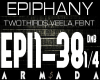 Epiphany-DnB (1)
