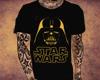 RR| II Star Wars t-shirt