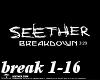 breakdown-seether