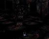 BlackRose Portal