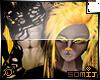 [Somi] Scax Skin M