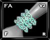 (FA)WrstChainsOLFR2 Ice2