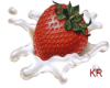 *KR-Strawberry Small