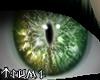 ~Tsu Hazel Turbo Eyes