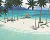 💋 Ilha maldivas 💋