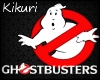 -K- Ghostbusters Enh