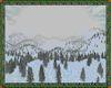 ⚡ Snowy Range