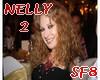 Nelly&frasha voice 2