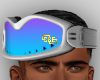New Wave Goggles