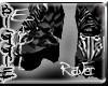(Evil Raver Shoes)