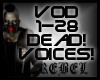 Voices of the Dead PT2