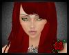 [RA] Roz - Ruby