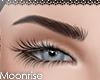 m| Carla brows brown