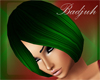 |B|Allura Green