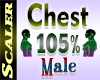Chest Resizer 105%