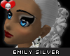 [DL] Emily Silver