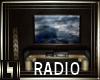 !L! Streaming Radio TV