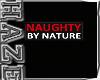 [IH]Naughty Badge