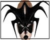 Mara Mask