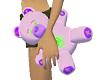 AAP:OiTeddyBear~Female