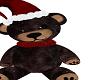 teddy chritmas