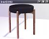 e coffee table