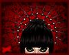 -A- The Widow Black
