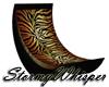 [SWD]Luna Seat Tiger