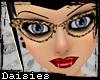 [D]Leopard Cat Glasses