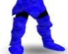 shivarhika armour bottom