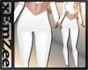 MZ - Neige Pants