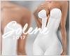 § SULTRY White RL