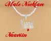 Male Necklace-Naaviin