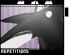 [rpts] Bulma Tail v2