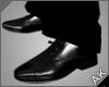 ~AK~ Wedding: Tux Shoes