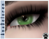 [AD] Emerald