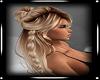 Hadeia Dark Blonde