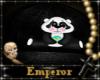 EMP|Daddy Panda