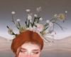 Miss. ostara  flowers