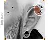 § Ear Piercing (R)