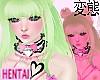 ! lolita green LIMITED