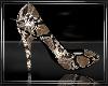 `SC Reflections Shoes El