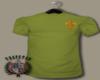 Trapstar Shirt
